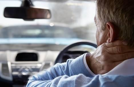 letselschade na ongeval